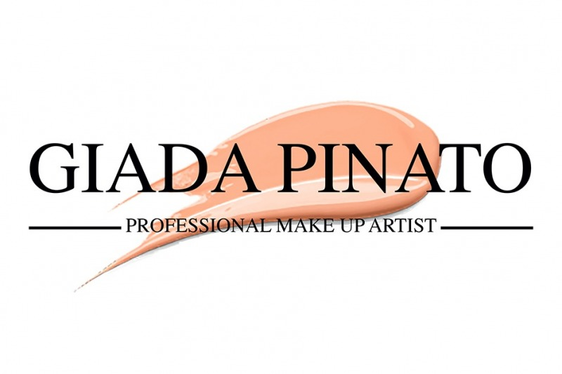 Giada Pinato Professional Makeup