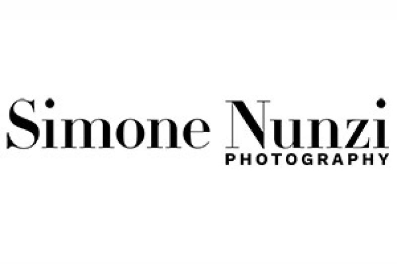 SimoneNunzi.com - Fotografo Matrimonio Roma