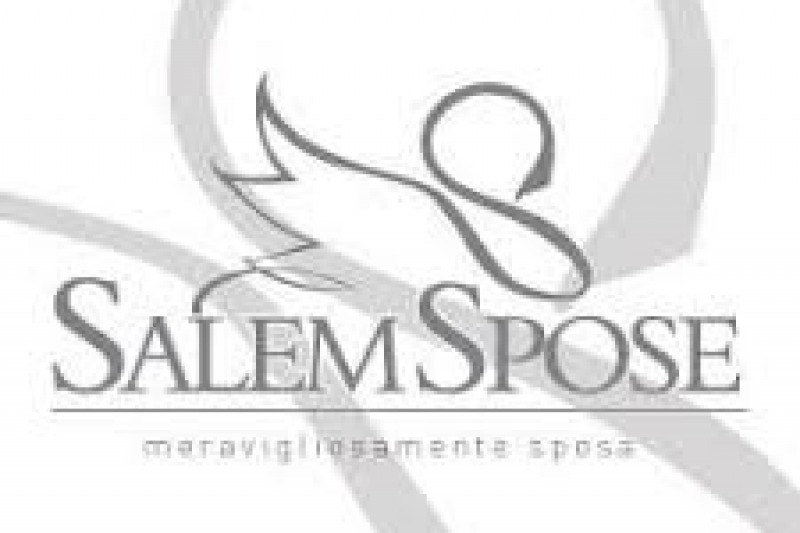 SalemSpose.it - Abiti da sposa Roma