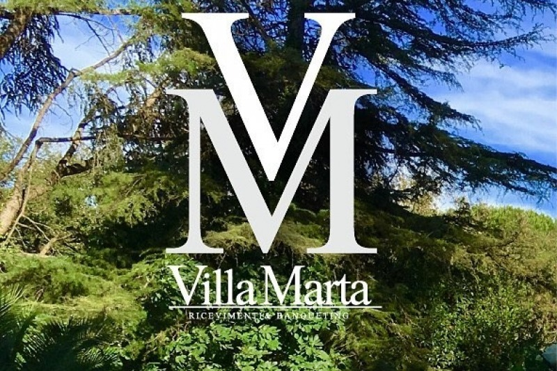 TessitoreRicevimenti.it - Villa ricevimenti Roma