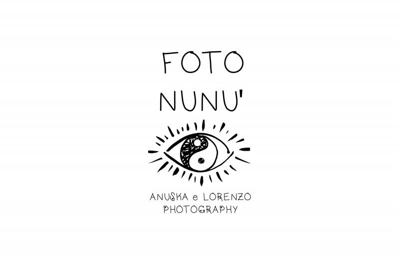 FOTO NUNU'