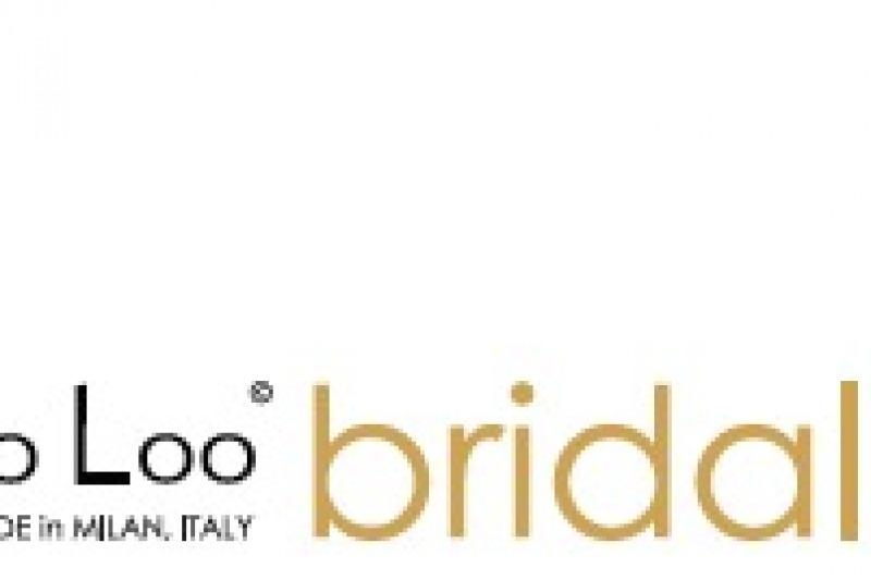 LooLoo Bridal