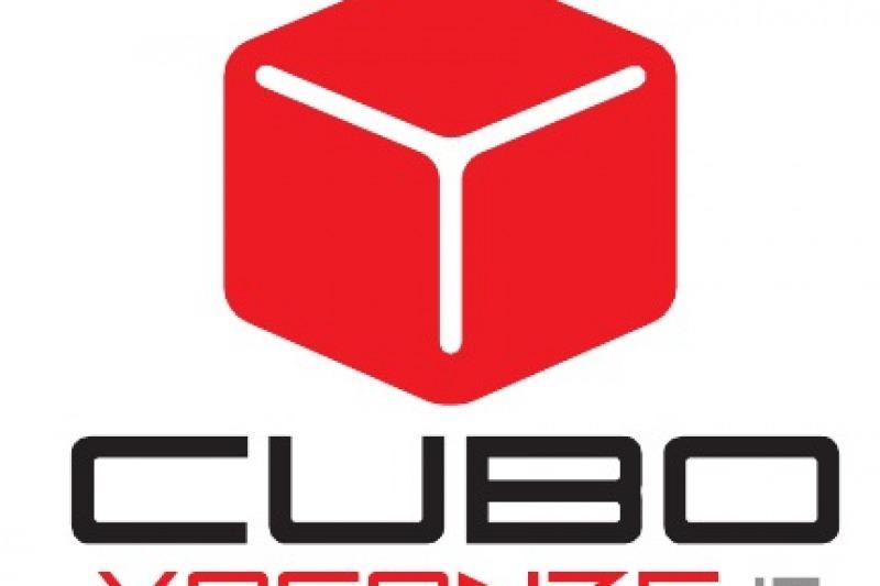 Agenzia di Viaggi CUBO VACANZE