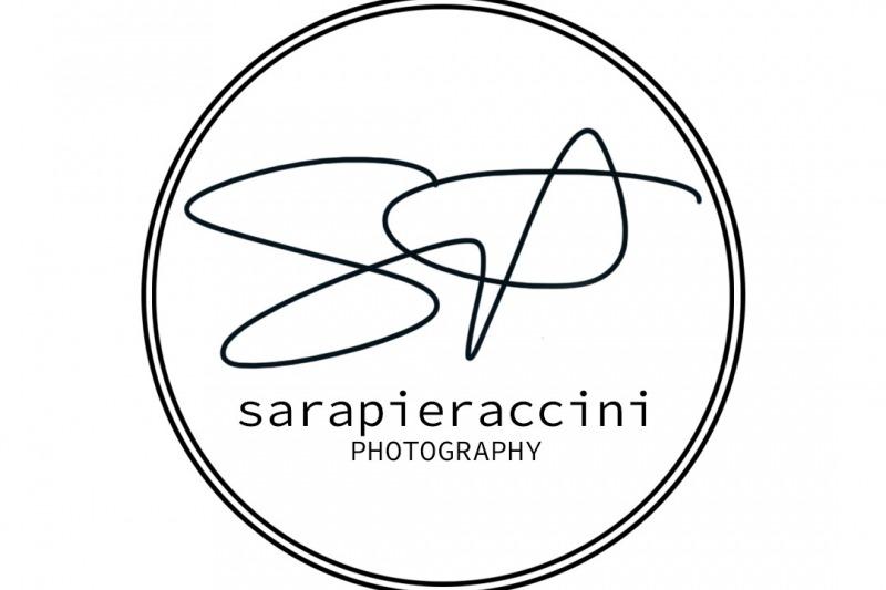 Sara Pieraccini