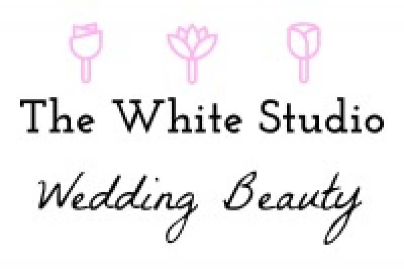 The White Studio - Wedding Beauty