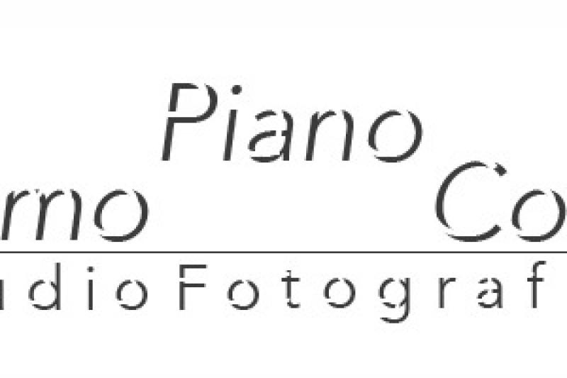 Studio Fotografico Primo Piano Colle