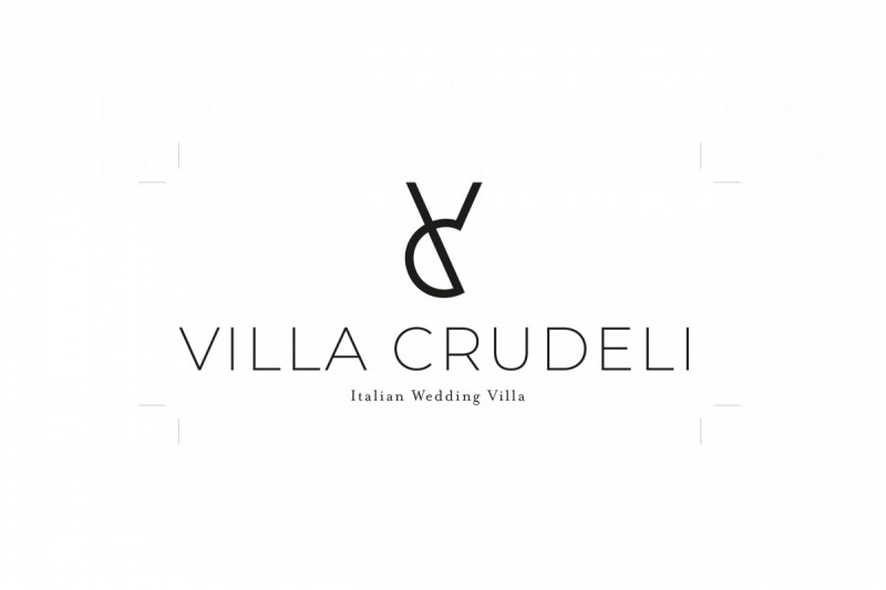Villa Crudeli Italian Wedding and Events