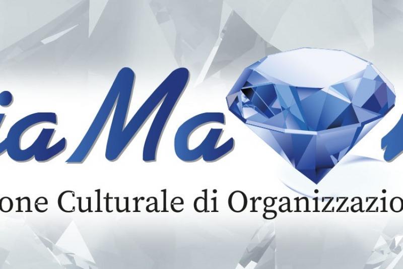 Diamante Associazione Culturale di Organizzazione Eventi