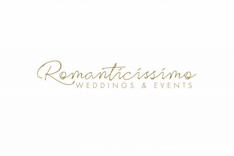 Romanticissimo Weddings&Events