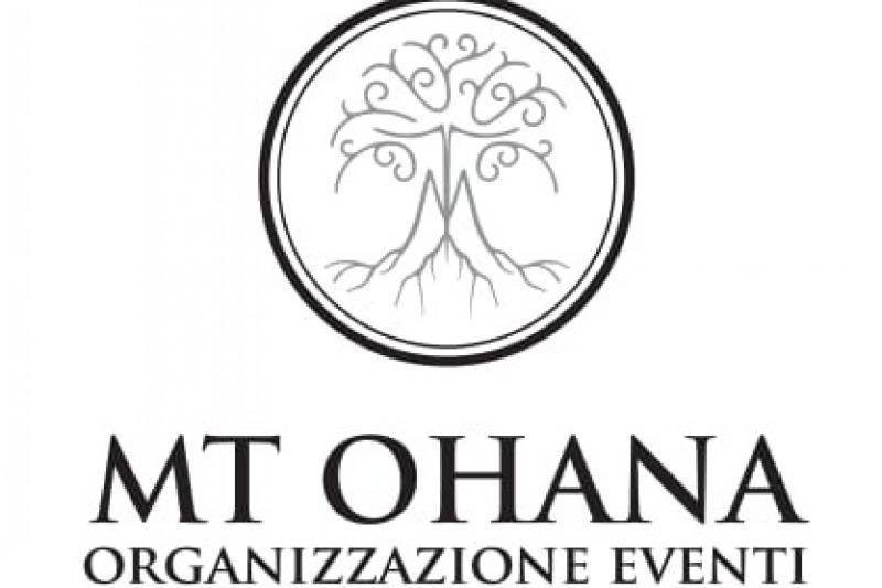 MT OHANA ORGANIZZAZIONE EVENTI