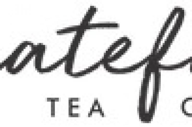 Grateful Tea & Gifts
