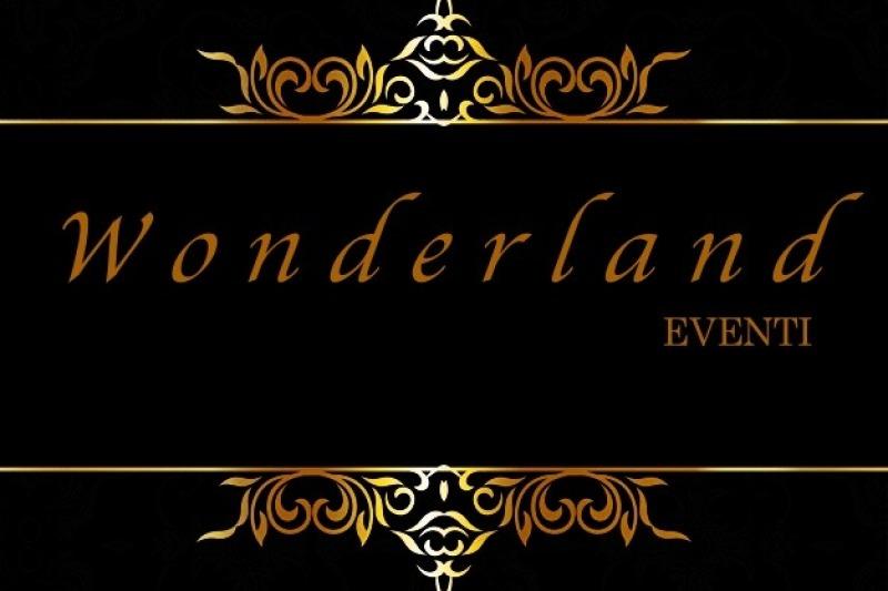Wonderland Eventi