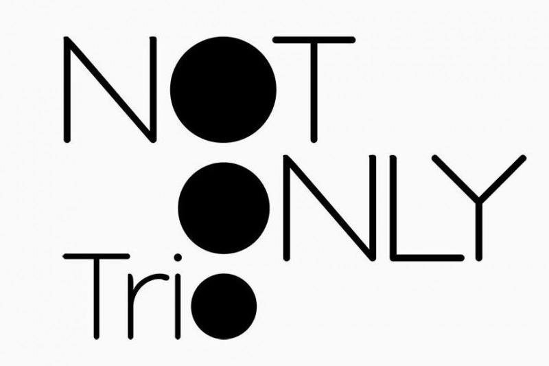 Not Only Trio