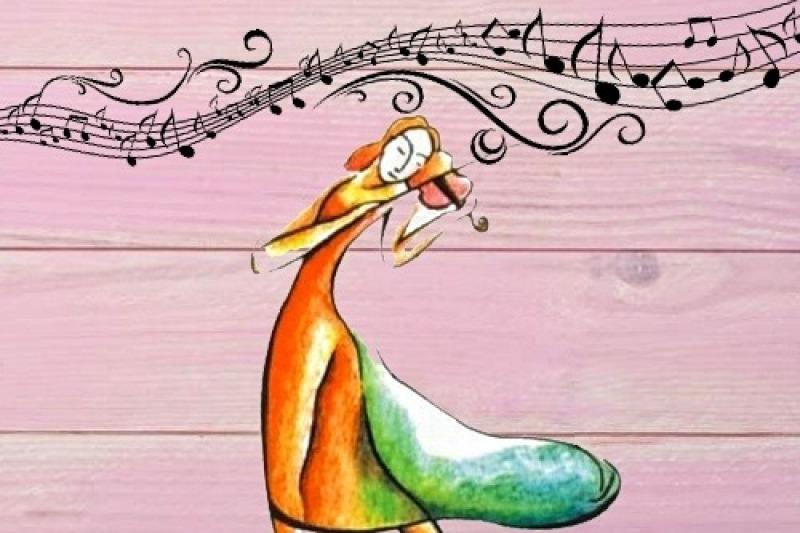 Violino per matrimonio