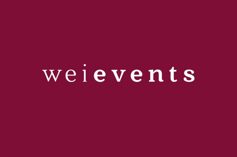 wei events