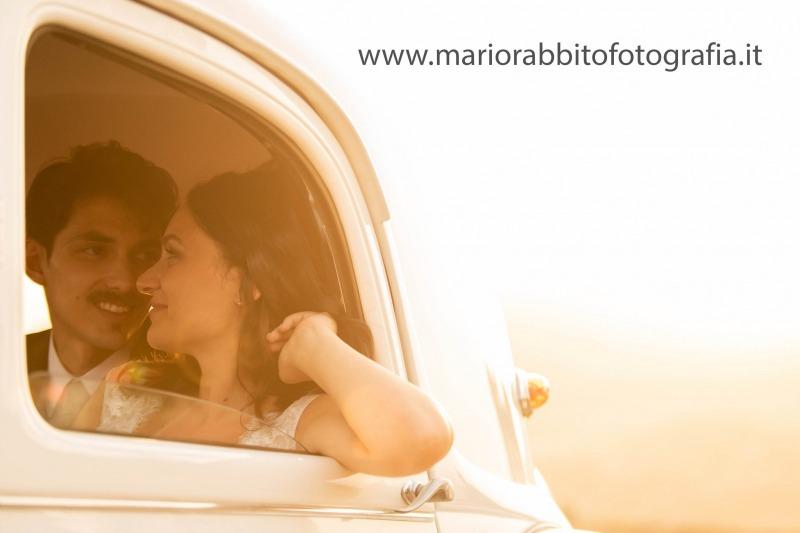 MarioRabbitoFotografia