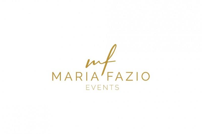 MARIA FAZIO Events