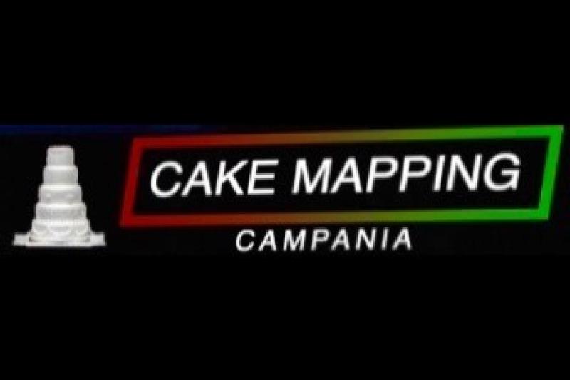 Cake Mapping Campania