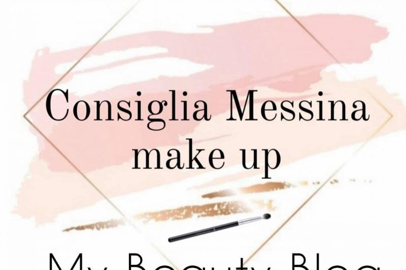 Consiglia Messina