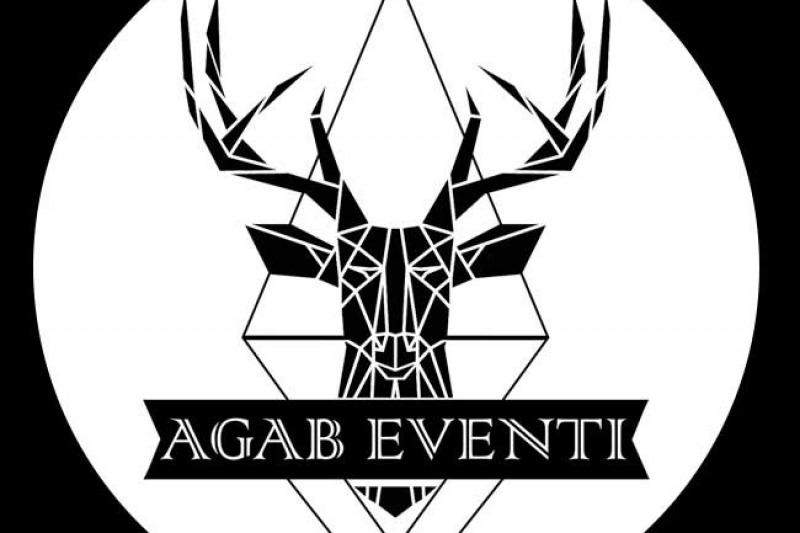 AGAB Eventi
