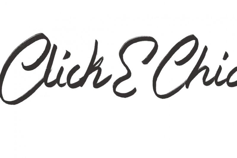 Click e Chic