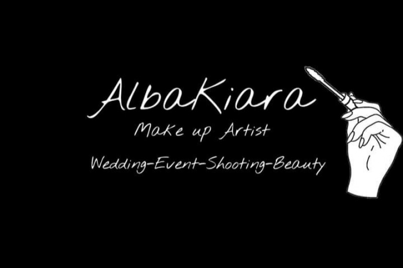 Albakiara Makeup Artist