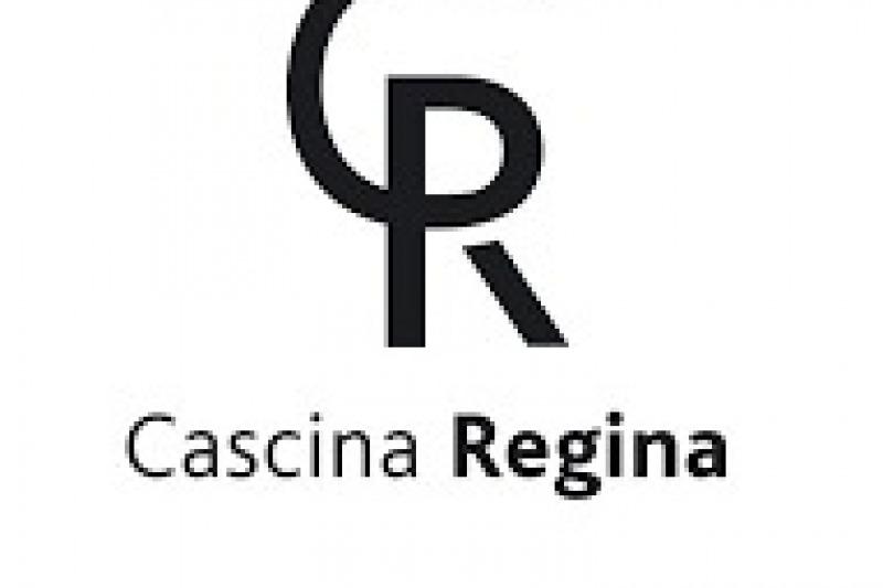 Cascina Regina