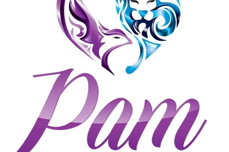 PAM STUDIO PRO