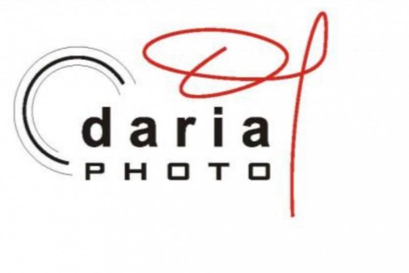 Daria Photo