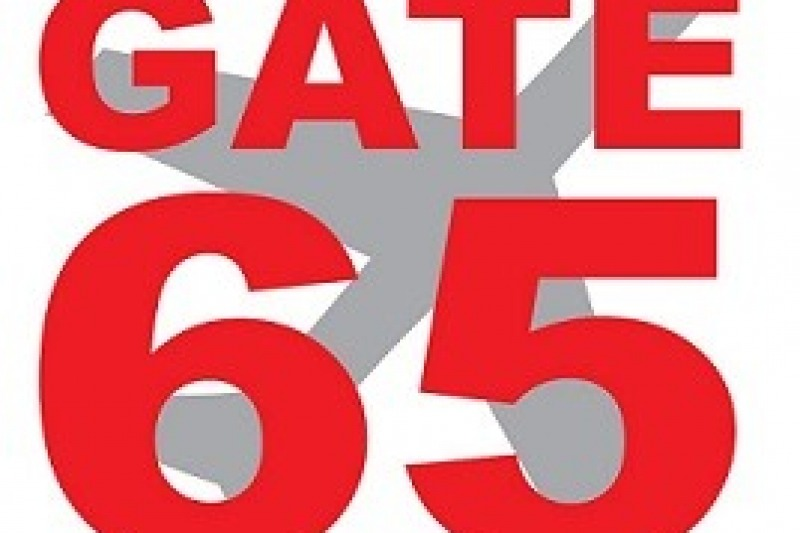 GATE65 I VIAGGI