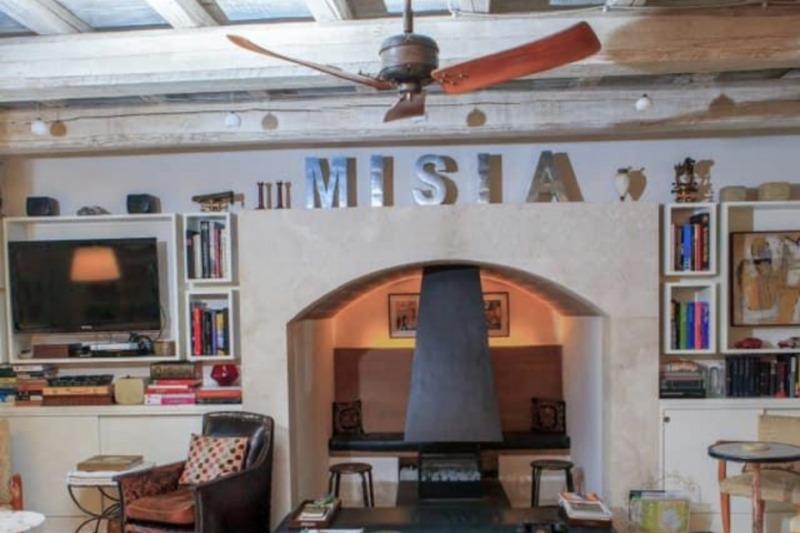 Misia Country Resort Borgo delle Rose