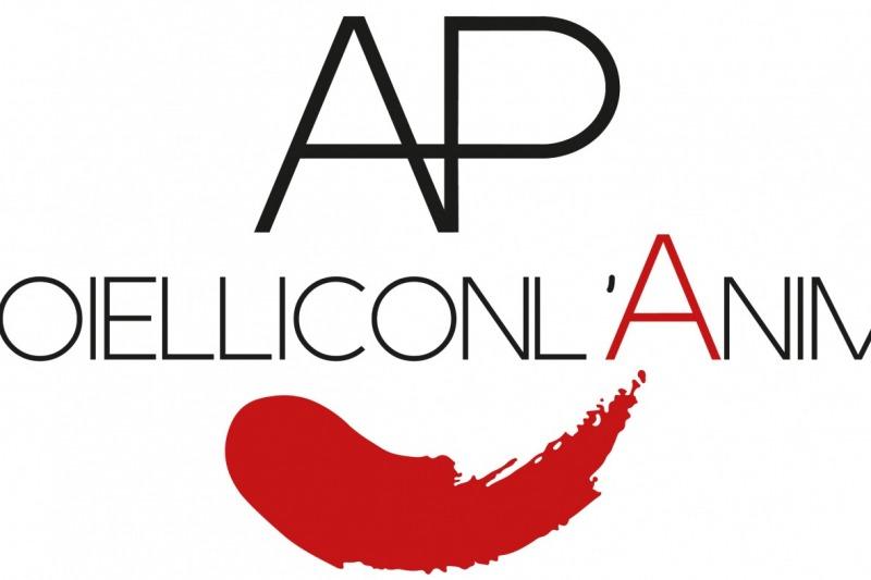 AP GIOIELLICONL'ANIMA