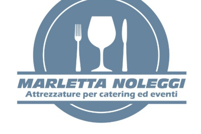 Marletta Noleggi