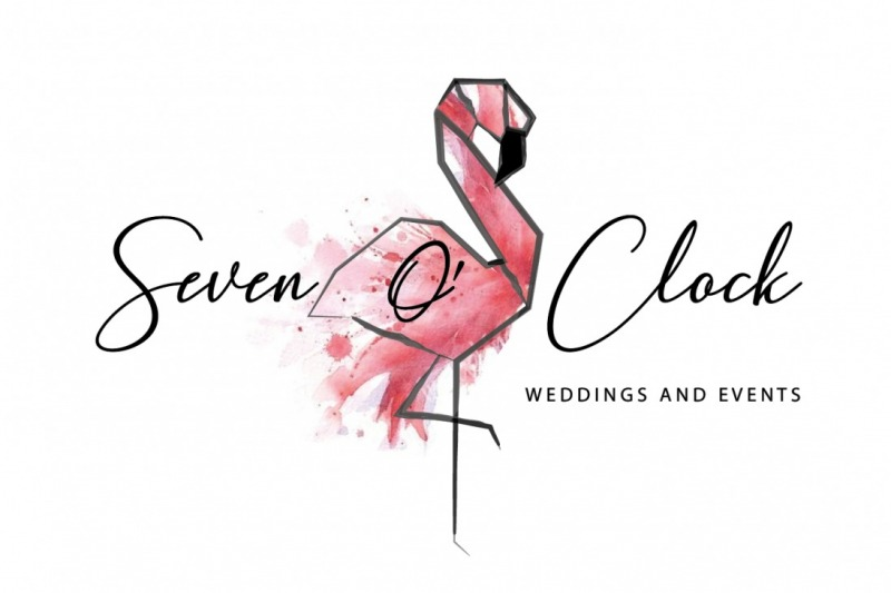 Seven O' Clock Weddings and Events di Michela Peletti