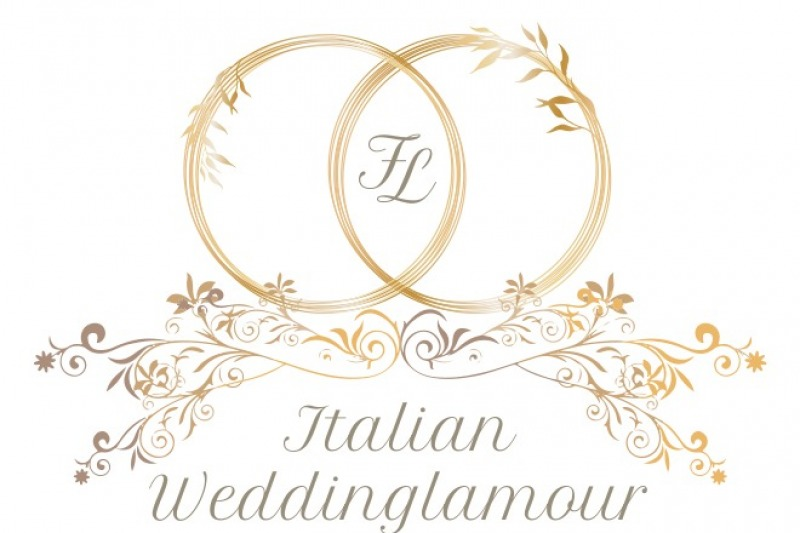 Italian weddinglamour