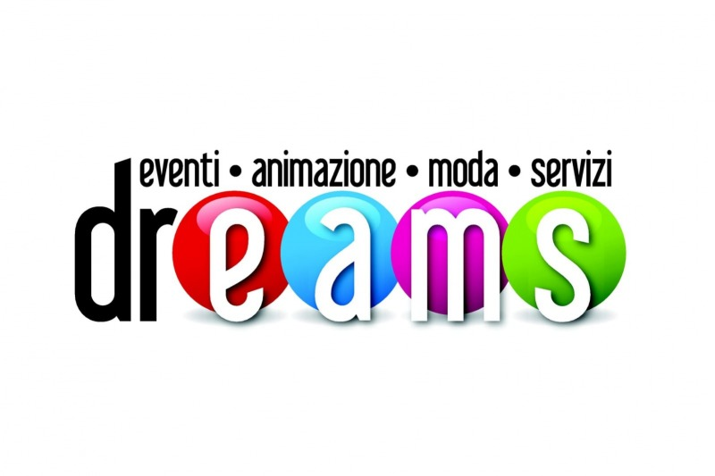 Dreams Eventi