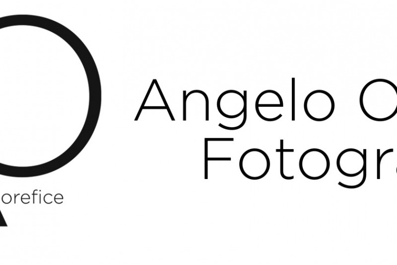Angelo Orefice Fotografia