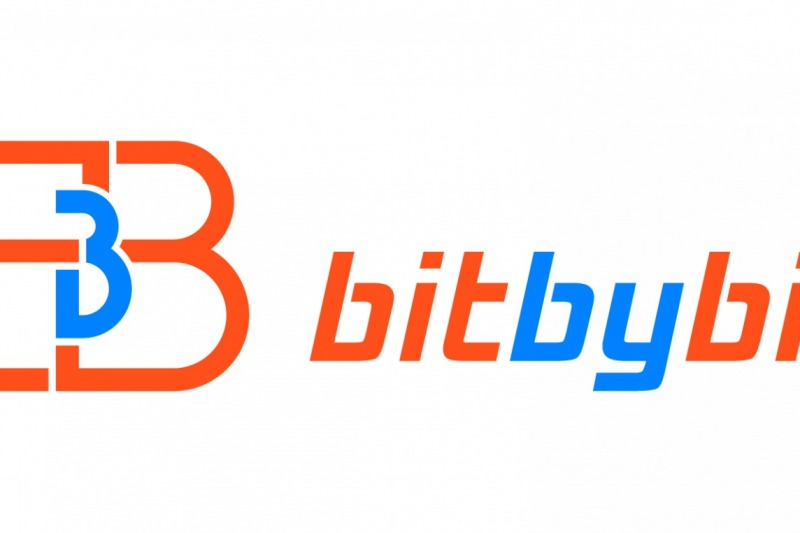 BITBYBIT srls