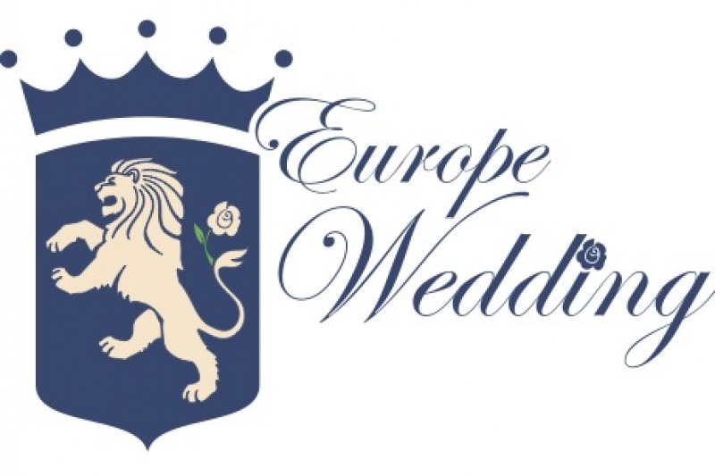 Europewedding Eventi Stupendi Since 2005
