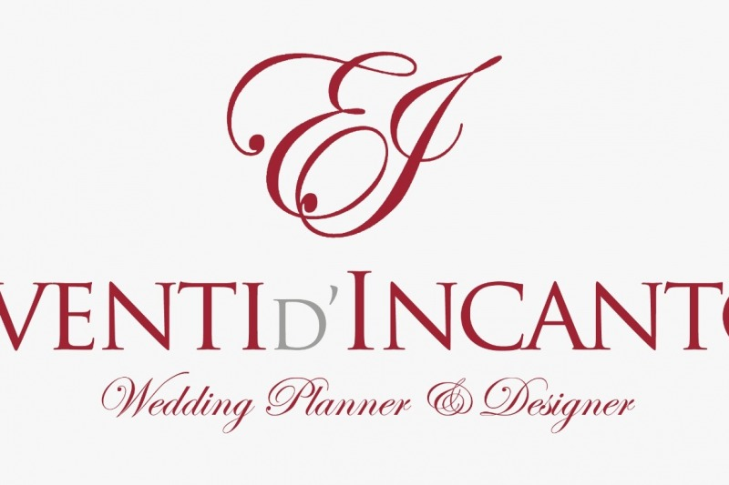 Eventi d'Incanto by Giovanna Sabato Weddings