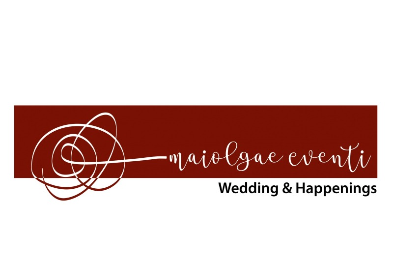 MG & FLORAL CREATIONS