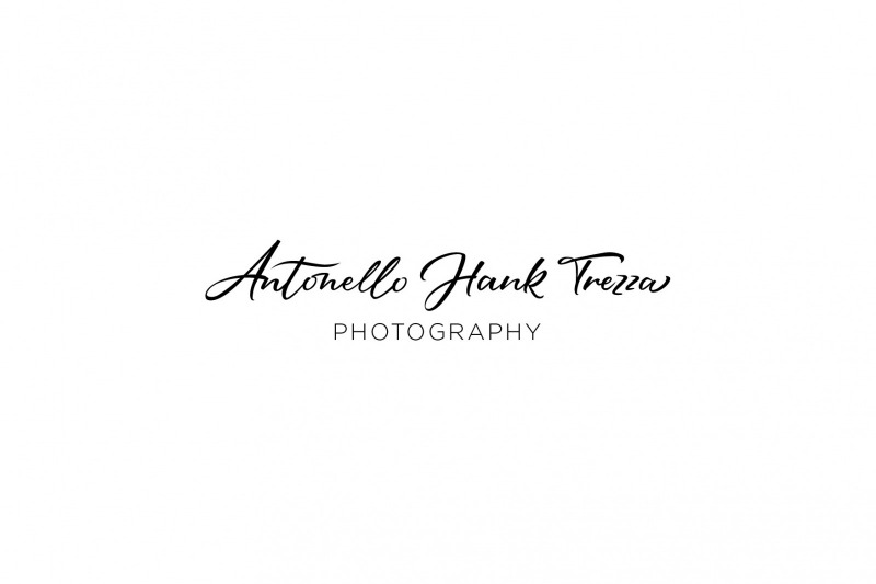 Antonello Hank Trezza Photography