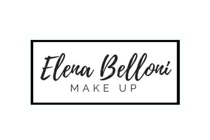 ELENA BELLONI MAKEUP