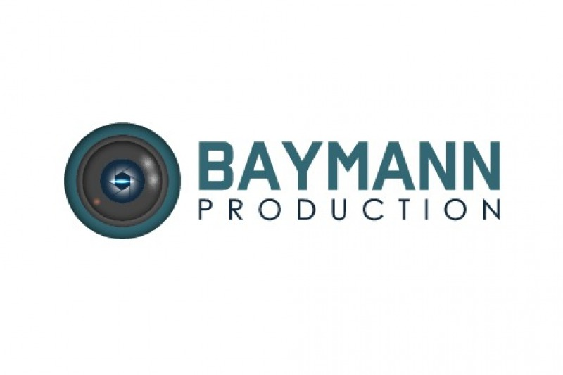 baymann production