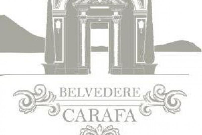 Cenacolo Belvedere Carafa