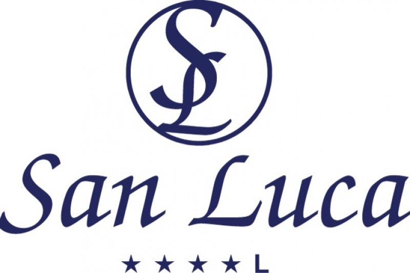 SAN LUCA HOTEL ****L