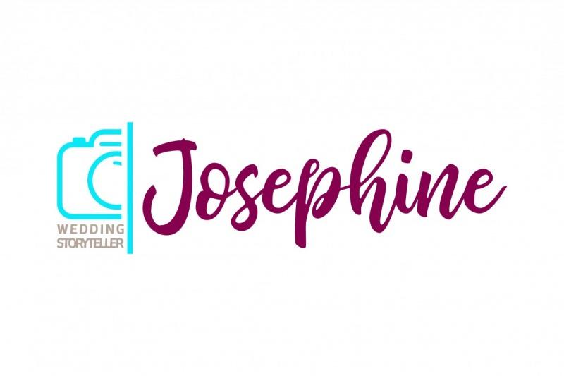 Be Creative - Josephine Caruso