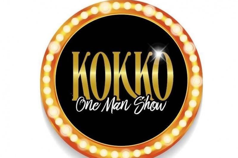 KOKKO One Man Show