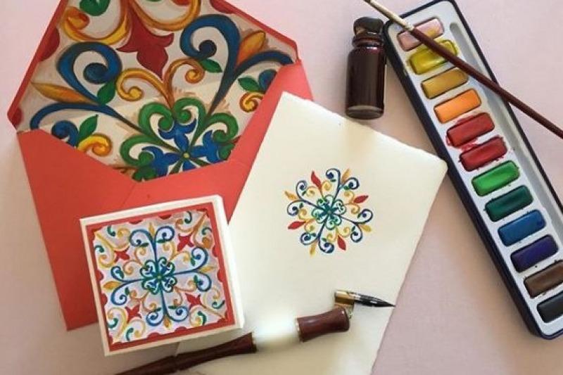 angela.siclari.calligraphy