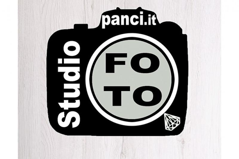 Claudio Panciera Studio Fotografico